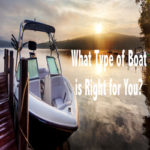 The Top Ten Choices for Boaters